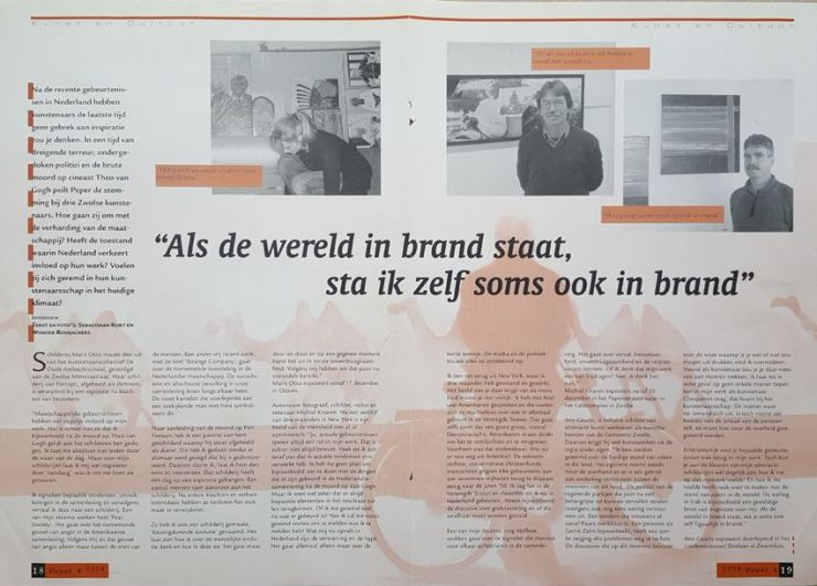 intervieuwindepeper2004