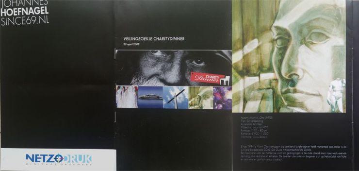 veiling2005