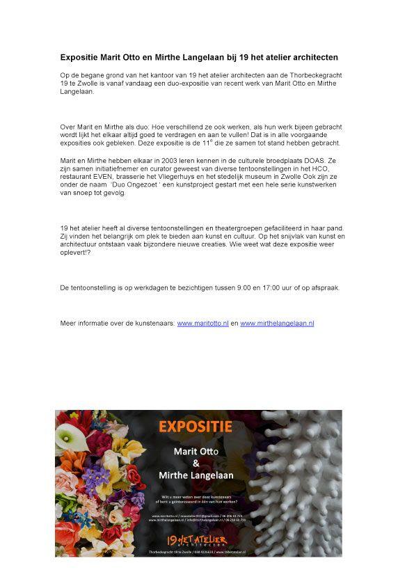 expositie-marit-otto-en-mirthe-langelaan-bij-19-het-atelier-architecten