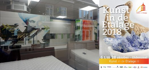 Expositie-Kunstroute- Oldenzaal-2018-Marit-Otto-Autonoom