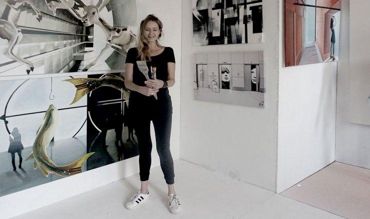 marit-otto- beeldende-kunst-atelier-koestraat-10