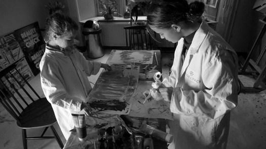XS-academie-aan-het-experimenteren-@-atelier-Koestraat-10