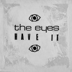 The Eyes Have It 2019- Verbal no. 31
