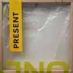 Present (verbal no. 71)
