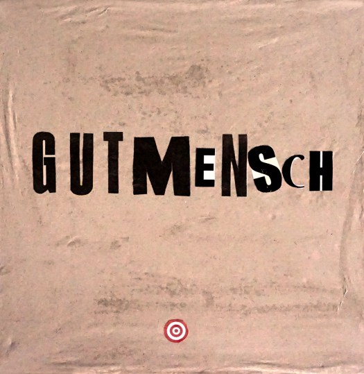gutmensch-verbal-no-10-2019-collage