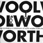 Wort- a minimum of 45% verbal 54