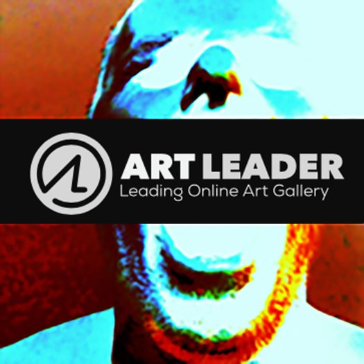 marit-otto-beeldende-kunst-@-artleader
