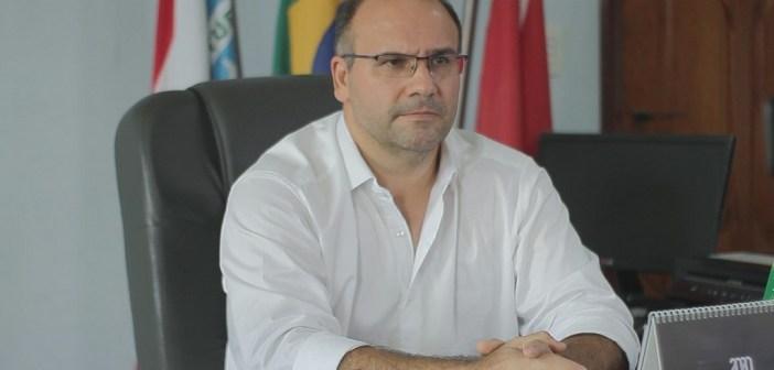 Prefeitura convoca população para a guerra ao Coronavírus