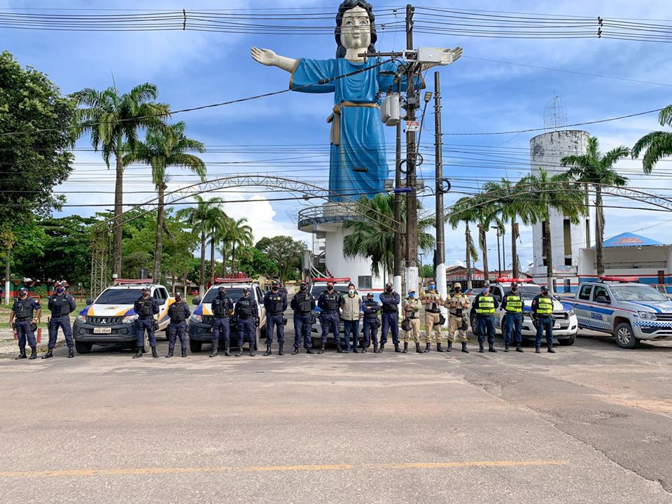 Marituba Pará fonte: i2.wp.com