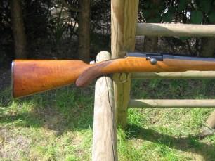 R-M47 (11)