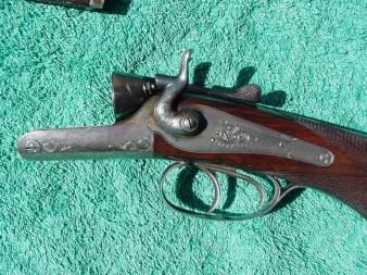M49-12