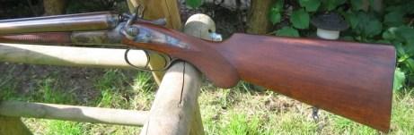 M49-2-1 (2)