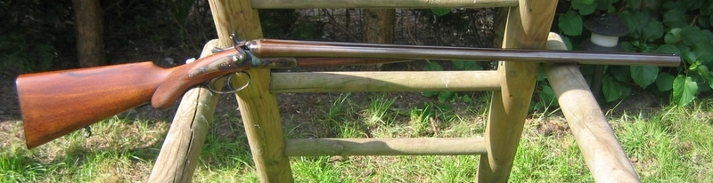 M49-2-1 (8)