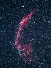 796px-Veil_nebula_lanoue