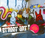 street_art_bloc.jpg