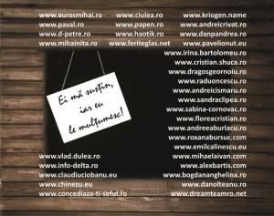 Coperta_Bloggeri_Finala web