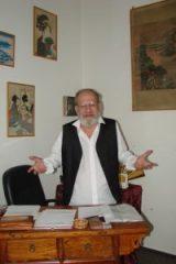Aurel Mitran 2