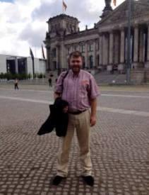 Eu Berlin discuri TNT