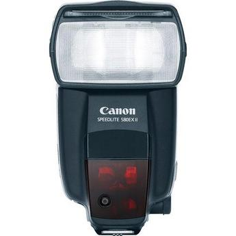 canon_flash