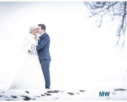 Bryllupsfotografering i Fredrikstad2