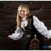 Fotograf Sarpsborg konfirmasjon