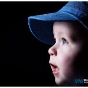 Fotograf Sarpsborg og Fredrikstad Familefotografering2