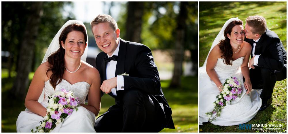 Bryllupsfotograf Sarpsborg og Fredrikstad Marius Wallin_0043