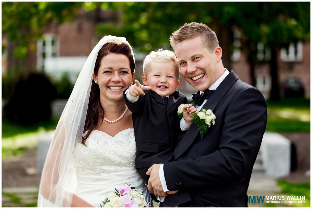 Bryllupsfotograf Sarpsborg og Fredrikstad Marius Wallin_0044