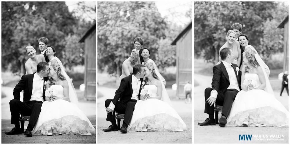 Bryllupsfotograf Sarpsborg og Fredrikstad Marius Wallin_0062