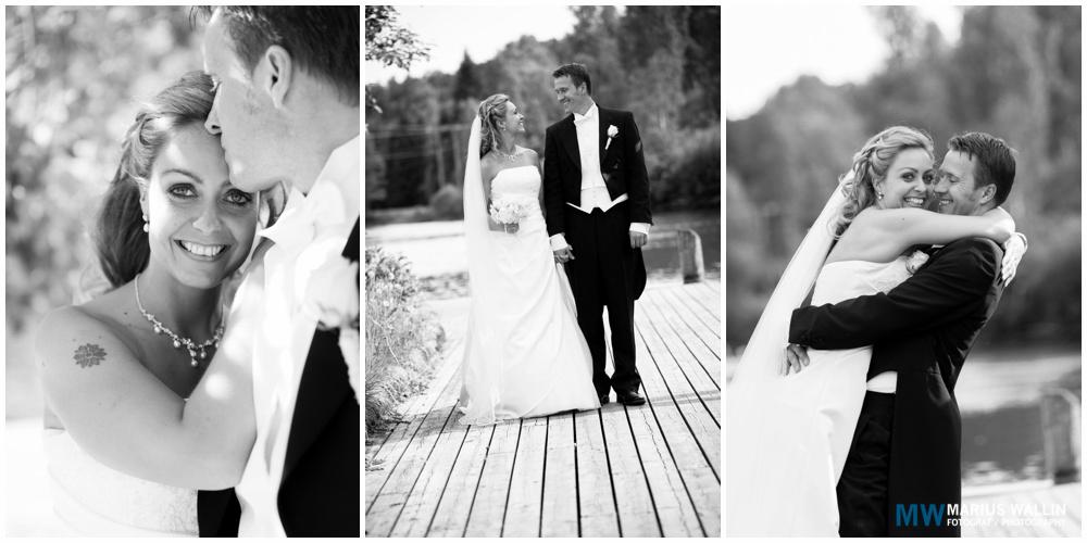 Bryllupsfotograf Sarpsborg og Fredrikstad Marius Wallin_0065