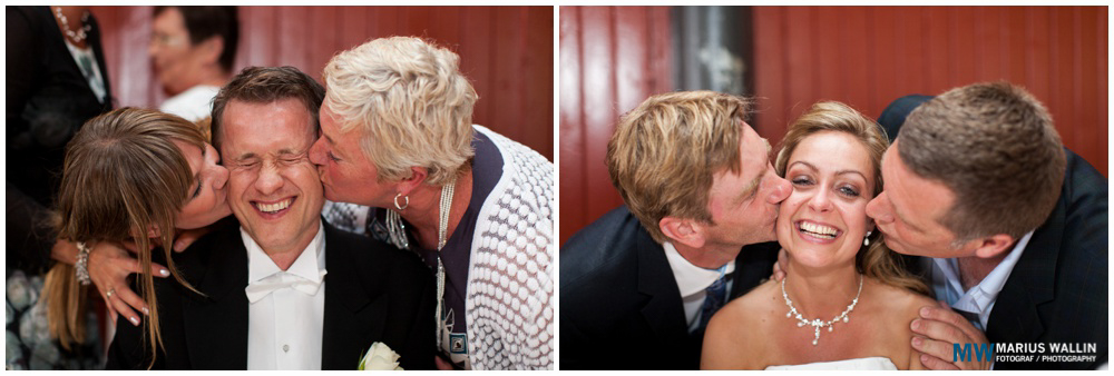 Bryllupsfotograf Sarpsborg og Fredrikstad Marius Wallin_0071
