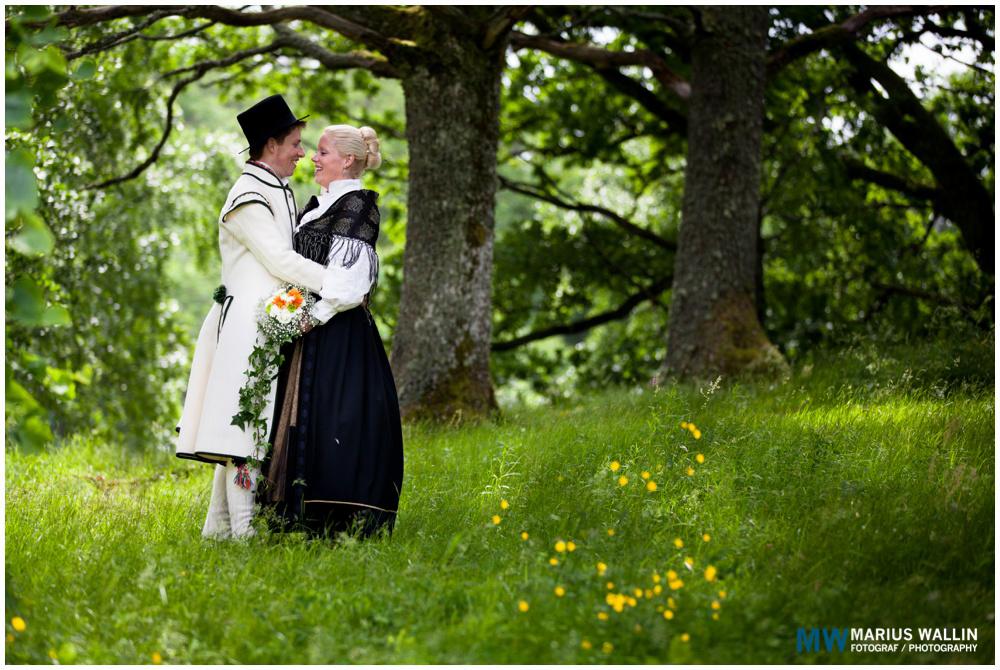 Bryllupsfotograf Sarpsborg og Fredrikstad Marius Wallin_0079