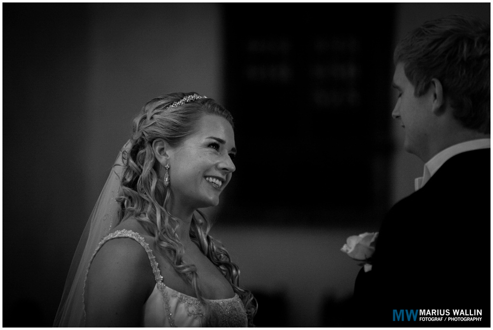Bryllupsfotograf Sarpsborg og Fredrikstad Marius Wallin_0101