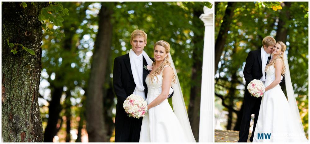 Bryllupsfotograf Sarpsborg og Fredrikstad Marius Wallin_0106