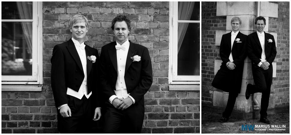 Bryllupsfotograf Sarpsborg og Fredrikstad Marius Wallin_0110