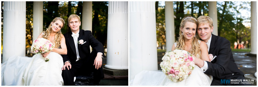 Bryllupsfotograf Sarpsborg og Fredrikstad Marius Wallin_0121
