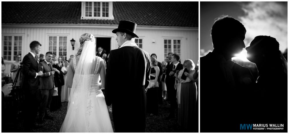 Bryllupsfotograf Sarpsborg og Fredrikstad Marius Wallin_0122