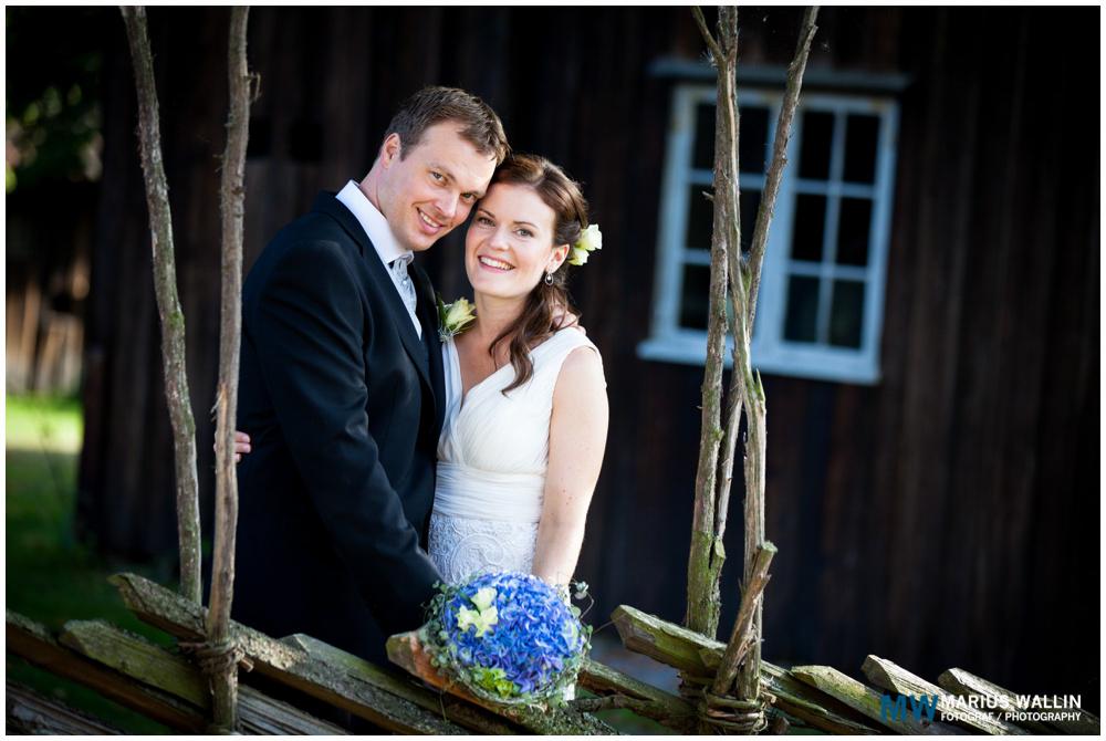 Bryllupsfotograf Sarpsborg og Fredrikstad Marius Wallin_0131