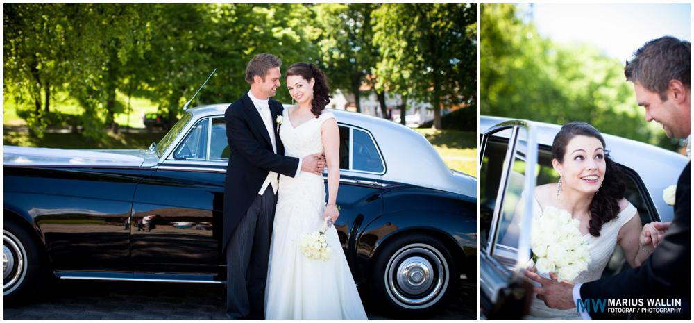 Bryllupsfotograf Sarpsborg og Fredrikstad Marius Wallin_0147