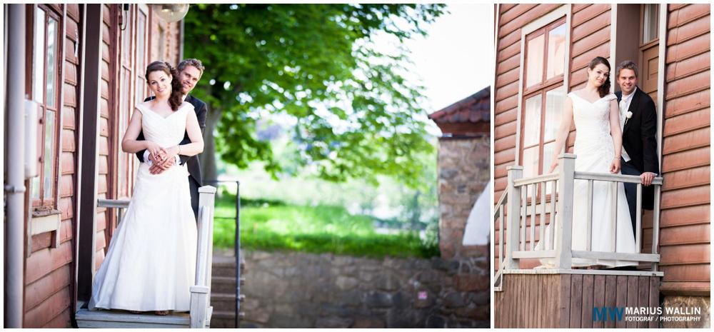 Bryllupsfotograf Sarpsborg og Fredrikstad Marius Wallin_0152