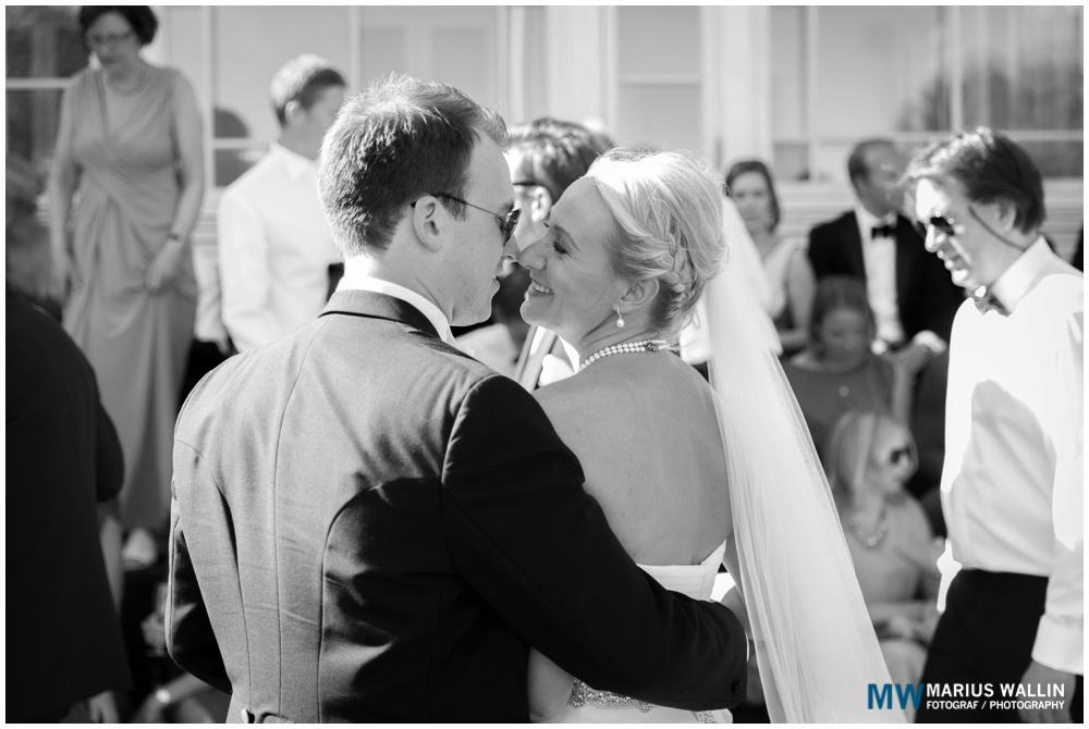 Bryllupsfotograf Sarpsborg og Fredrikstad Marius Wallin_0162