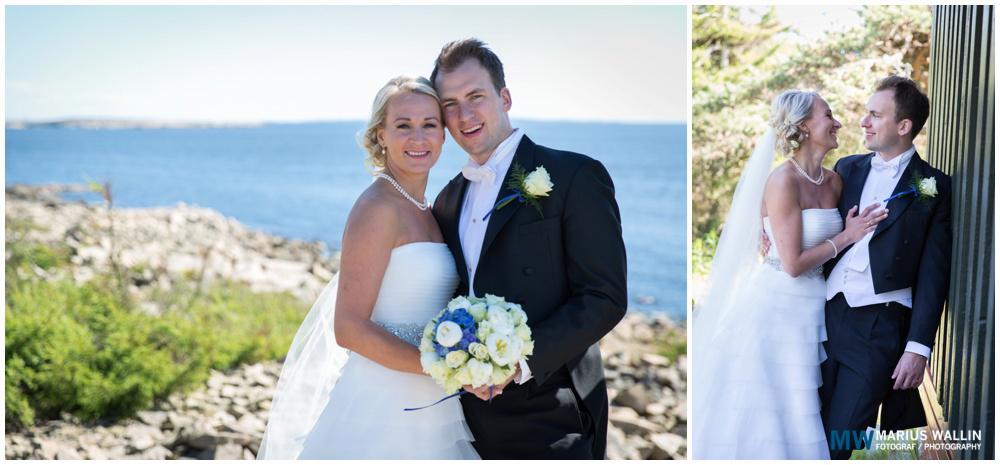 Bryllupsfotograf Sarpsborg og Fredrikstad Marius Wallin_0170