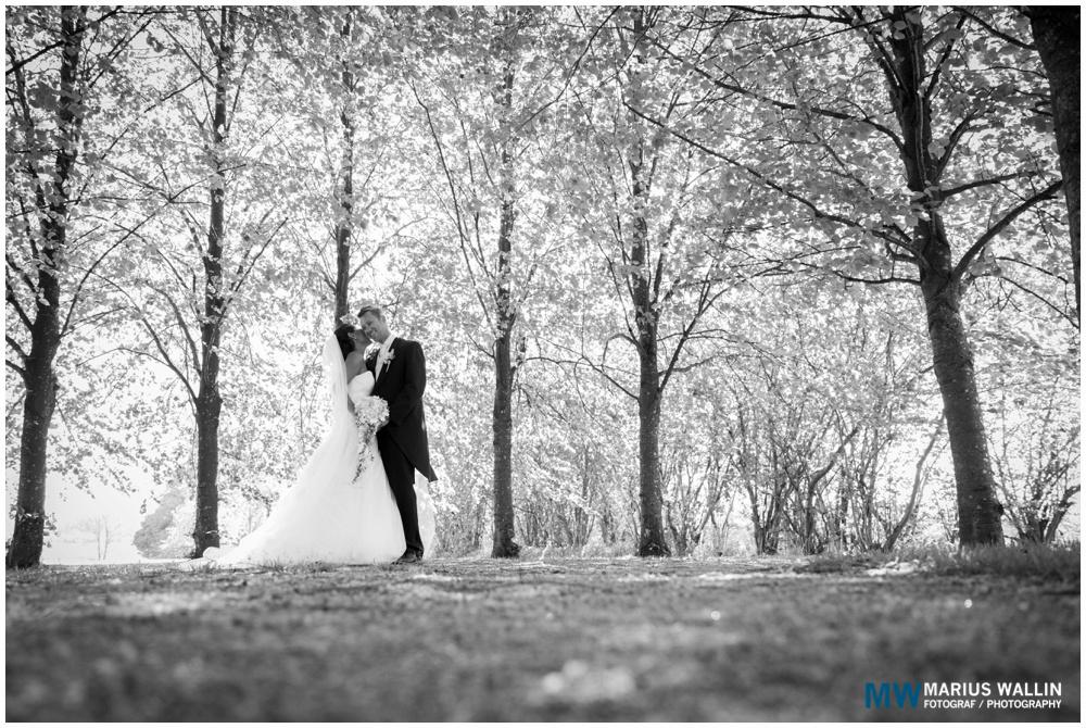 Bryllupsfotograf Sarpsborg og Fredrikstad Marius Wallin_0178