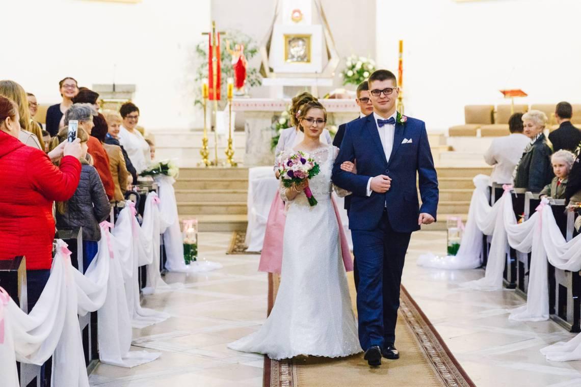 fotograf_ślubny_legionowo_Magda i Jakub__D_08536