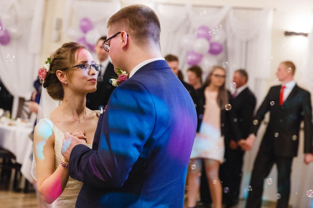 Legionowo-zdjęcia-ślubne