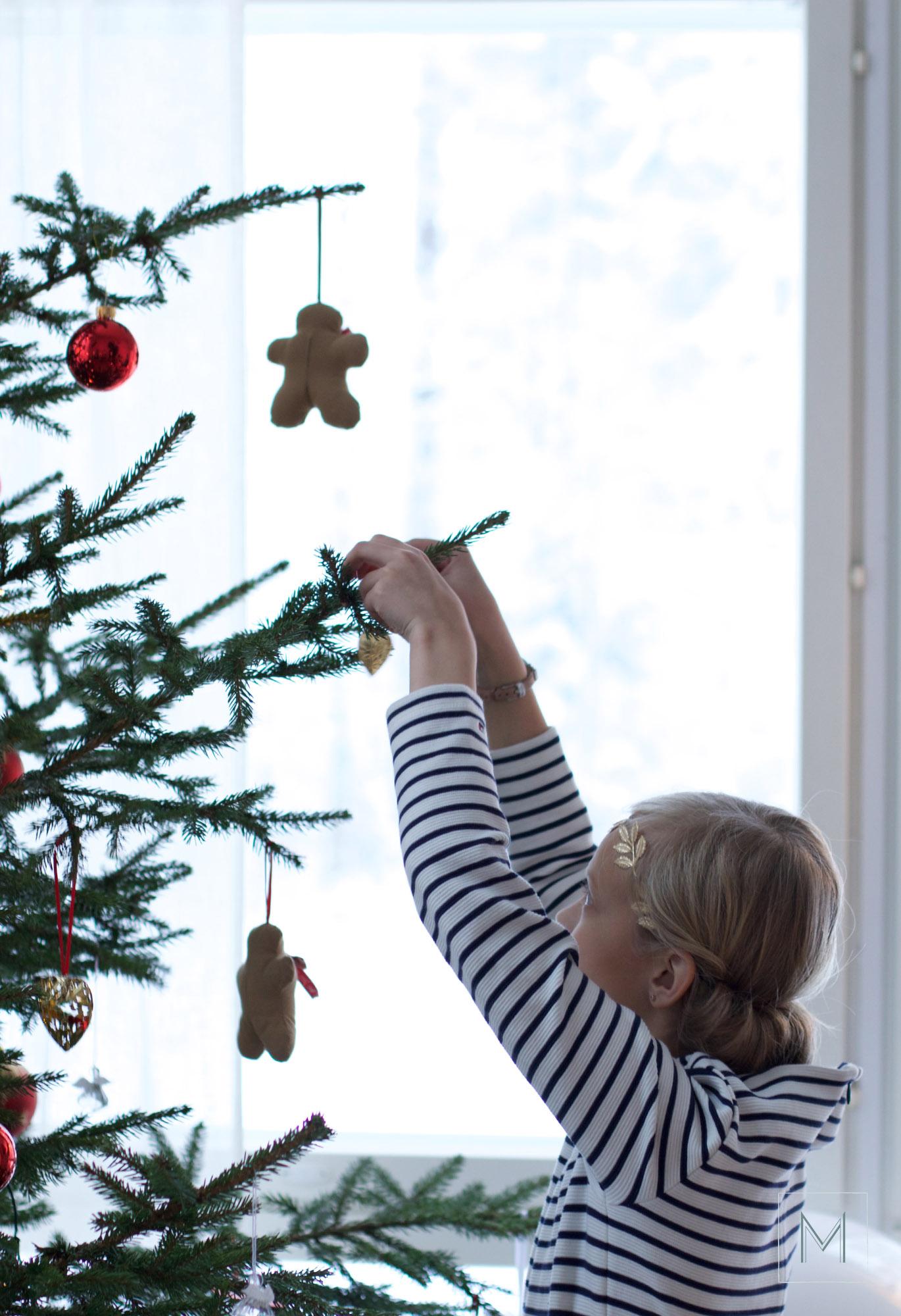 jouluaatto20153