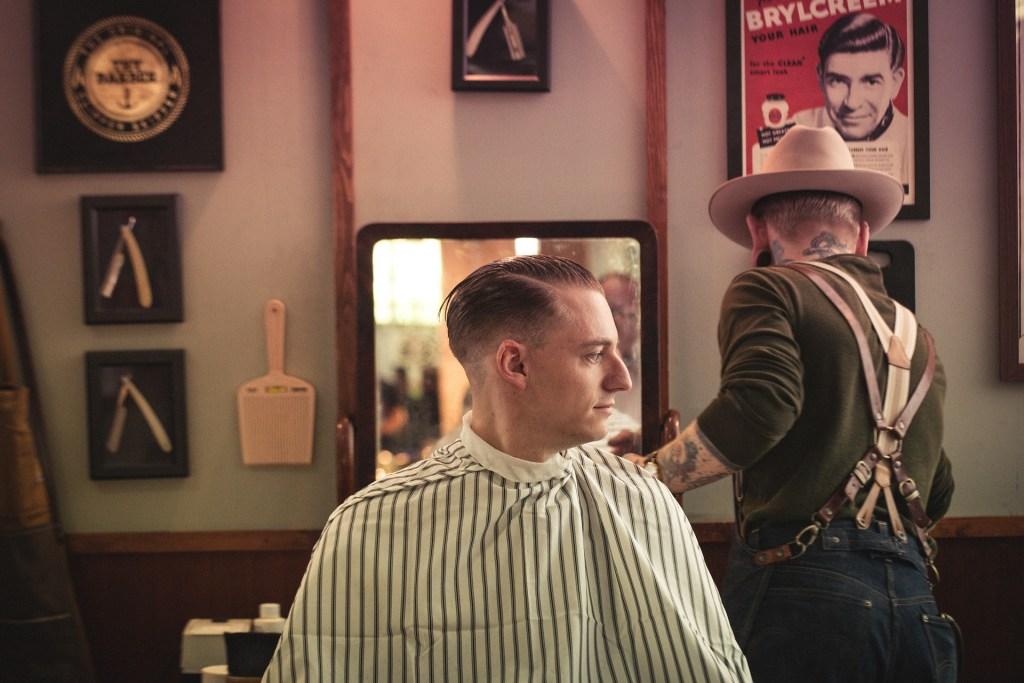 en iyi erkek saç şekillendiricileri
