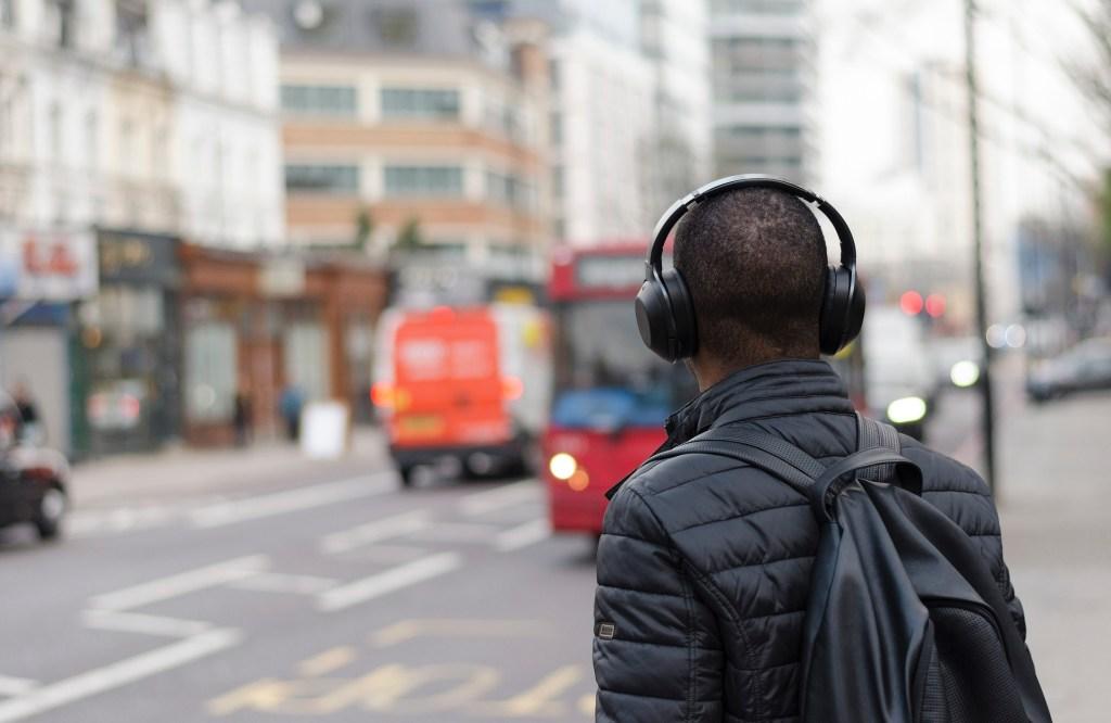 en iyi kablosuz kulaklıklar ve incelemeleri