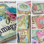 CHA Paper Arts Blog Hop