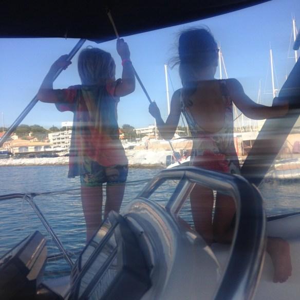 bateau-enfants